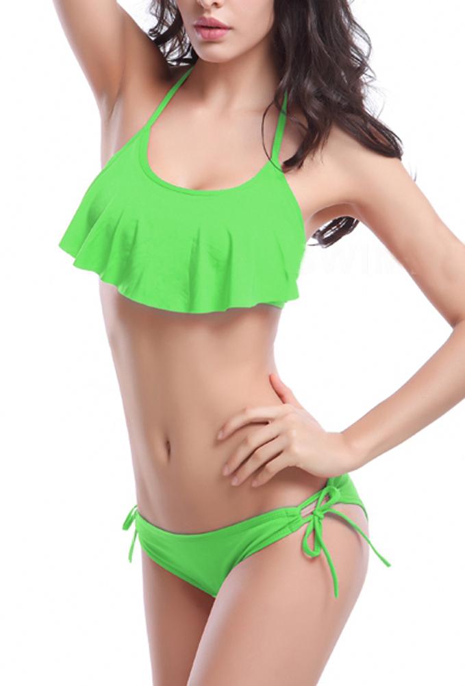Bikini Bottom Teen Bedding Sets 39