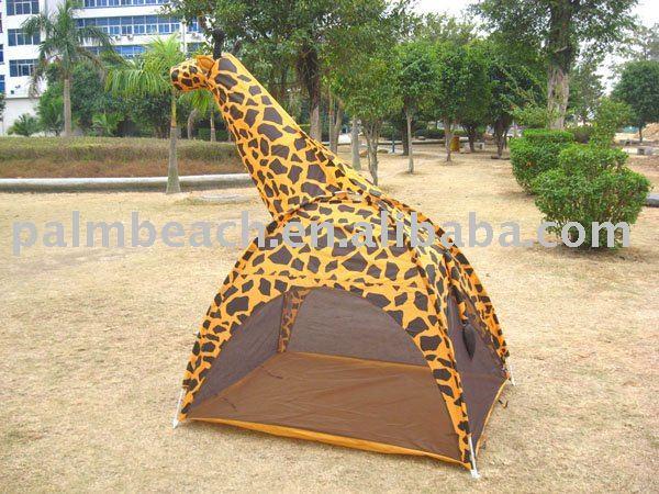 Animal Tent/giraffe Tent/play House/ Kidu0027s Tent/kid Toys/children Tent - Buy Tent/ Play HouseKidu0027s TentChildren Tent Product on Alibaba.com & Animal Tent/giraffe Tent/play House/ Kidu0027s Tent/kid Toys/children ...