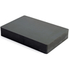 /product-detail/high-quality-custom-size-grade-c8-ferrite-magnet-60837301580.html
