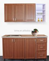 very low price 1.6M kitchen