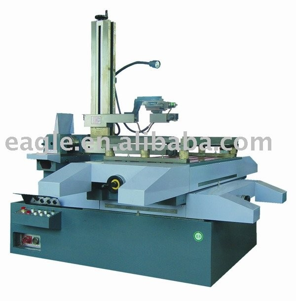 Used Cnc Wire Cut Machines Wholesale, Cutting Machine Suppliers ...