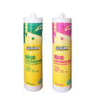 Low price 789 anti puncture liquid tyre silicone sealant