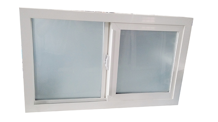 Used Sliding Windows Upvc Materials Types Of