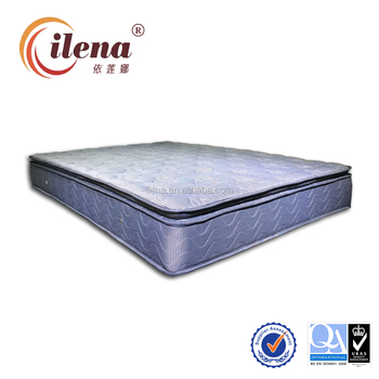 bj415high density memory foam coir englander mattress price