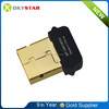 High quality with factory price! USB wireless network card, 21 generation EDUP free driver for raspberry pi