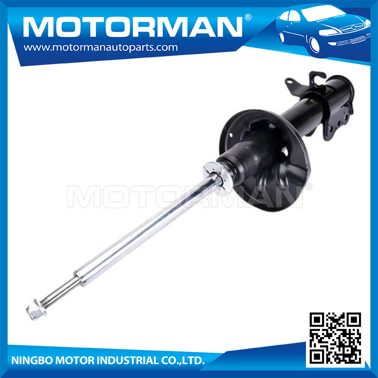 MOTORMAN Car spare part rear right gas shock absorber C100-28-700 334259 for MAZDA PREMACY (CP) 99-05