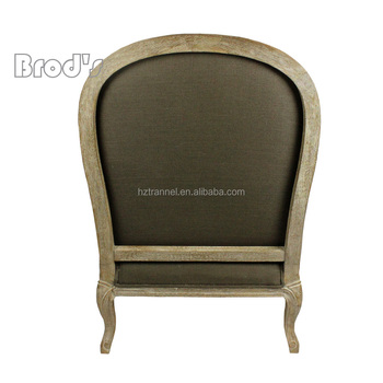 Big high back dining chair cheap accent relex chairs for Cheap high back dining chairs