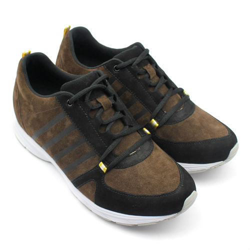 shoes men Wholesale sports for quality high x4n4gc71R