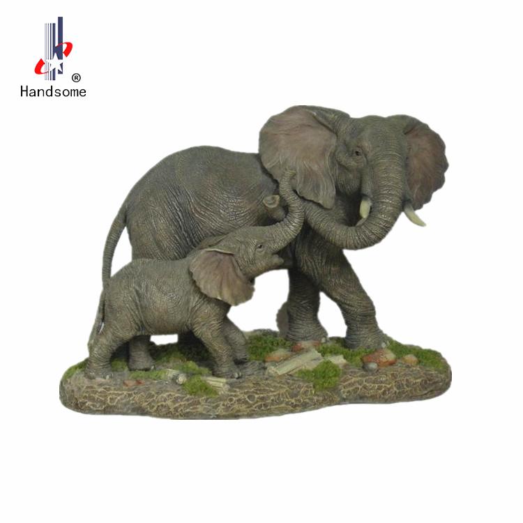 Elephant.tube