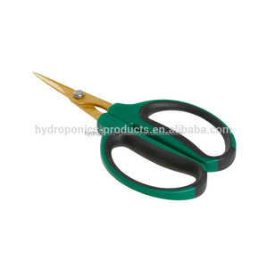Hot Selling Factory Direct Supply Bonsai Shears 40mm