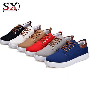 Latest Men Shoes Pictures Wholesale