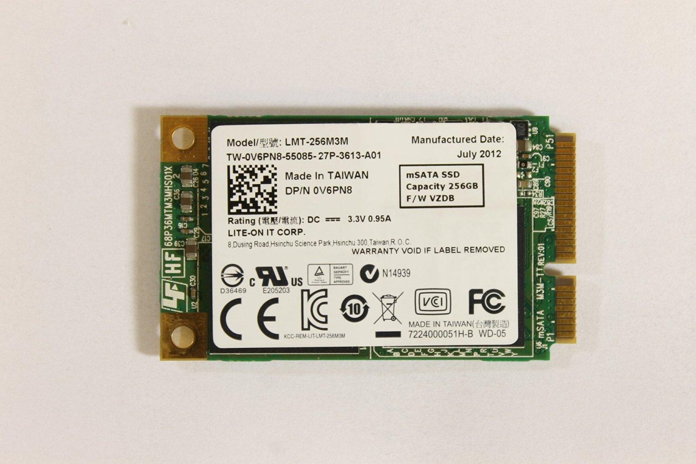 DELL LITEON LMT-128M3M SSD DRIVERS WINDOWS