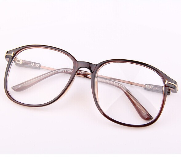 Vintage Style Reading Glasses 12