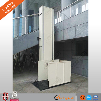 wheelchair lift for home. Brilliant Home China Manufacturer Home Elevator Hydraulic Wheelchair Lift Forfor Disabled  Person Man On Wheelchair Lift For Home