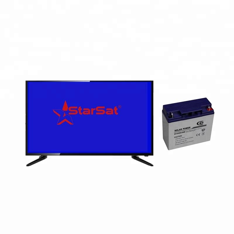 Star Sat Lcd Tv Led Tv - Buy Star Sat,Star Sat Lcd Tv,12v Led Tv Product on  Alibaba com