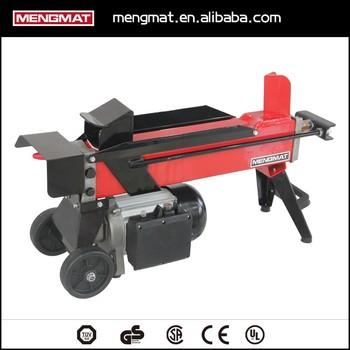 Wood Splitter For Sale >> Wood Splitting Machine 4t For Sale Log Splitter Buy Automatic Wood