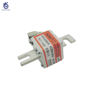 square botled installed porcelain fast fuse with micro switch buy rh alibaba com
