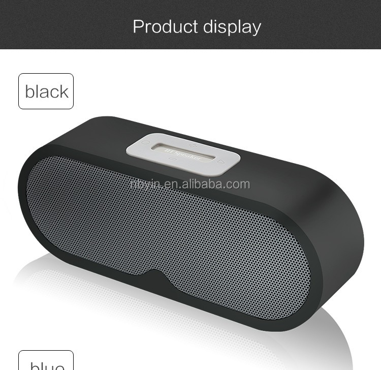 High quality mini wireless bluetooth speaker super bass,wireless bluetooth speaker ws 887