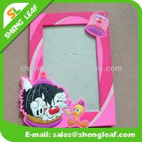 Custom gift frame photo
