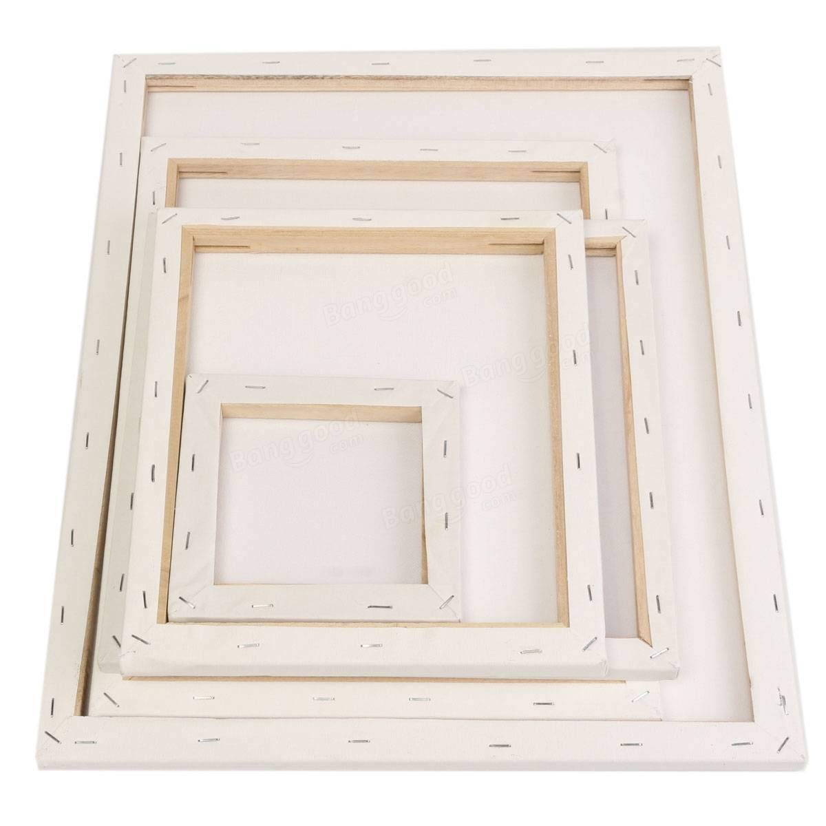 Cheap Canvas Frame, find Canvas Frame deals on line at Alibaba.com