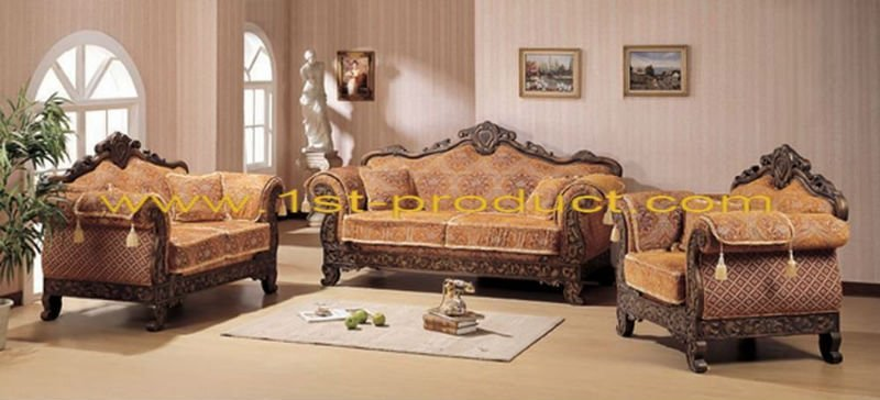 Pakistan Sofa Set Designs Manufacturers And Suppliers On Alibaba