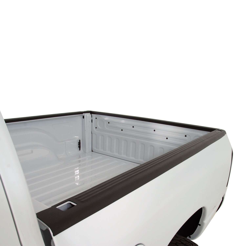 Putco 79872 Nylon SSR Locker Ram 19+