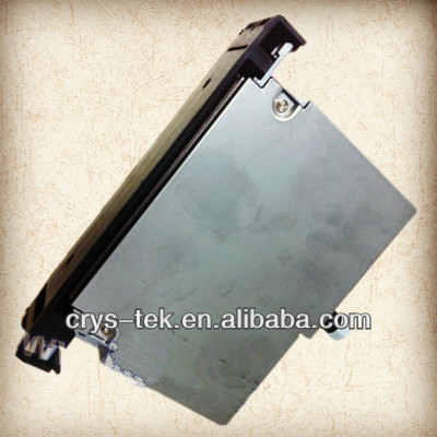 original high resolution printhead for spt 255 12pl