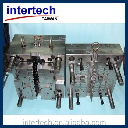 Innovation model matrix mod factory mold makers plastic injection