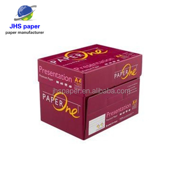 Best Seller A4 70gsm Printing Paper Whole Sale a4 Paper Manufacturer in Indonesia