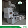 Factory price rice bran oil extracting machine machine