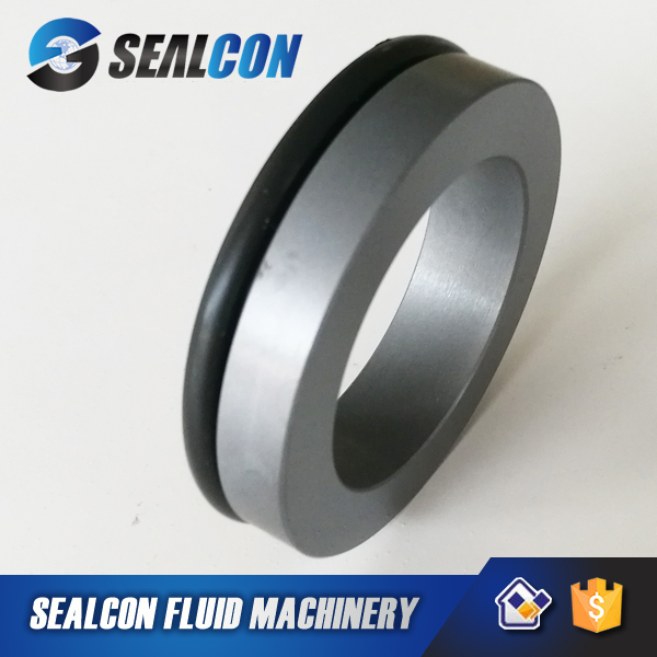 Buy Cheap China o rings for water seal Products, Find China o rings ...