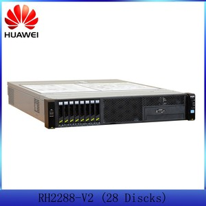 E5-2600 V2, E5-2600 V2 Suppliers and Manufacturers at