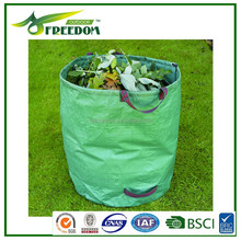 Chinese manufacturer of garden utility bag