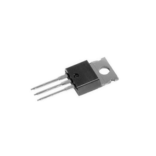 N 채널 <span class=keywords><strong>MOSFET</strong></span> 55 볼트 49A TO-220AB <span class=keywords><strong>IRFZ44N</strong></span>