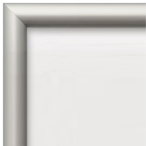 China Aluminium Snap Frame, China Aluminium Snap Frame Manufacturers ...