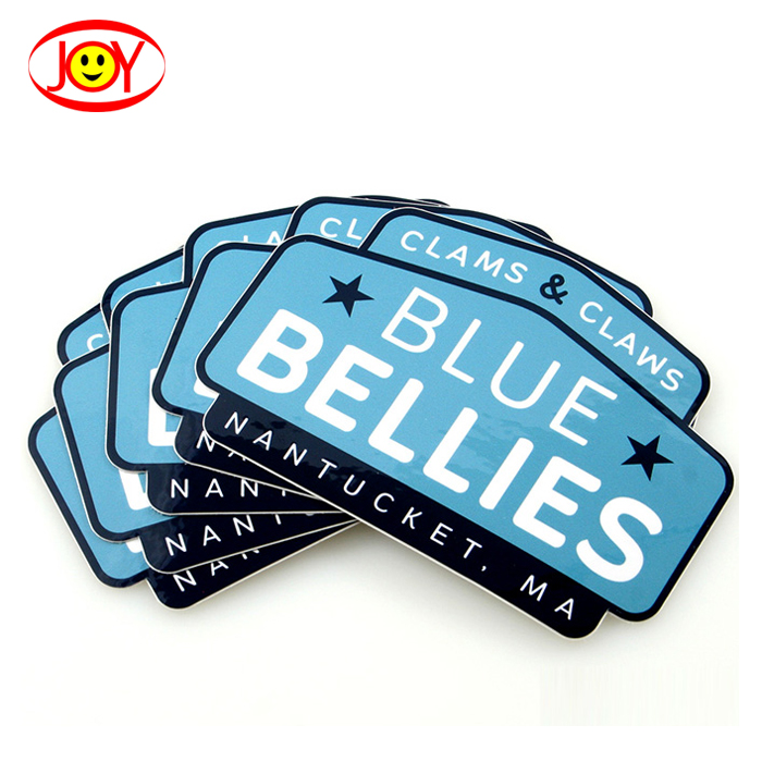 Permanent Vinyl Stickers Permanent Vinyl Stickers Suppliers And - Cheap custom vinyl stickers