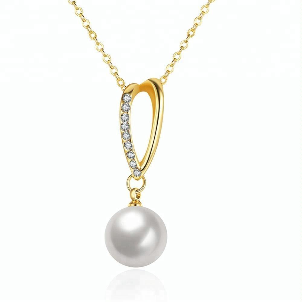 934bab7a66d2 Venta al por mayor nombres de joyas en ingles-Compre online los ...