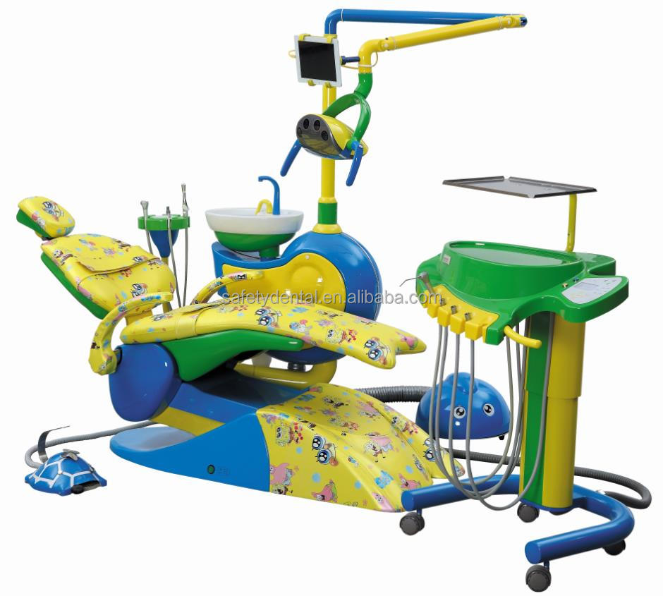 Kid dental chairs - Fona Dental Chair Fona Dental Chair Suppliers And Manufacturers At Alibaba Com