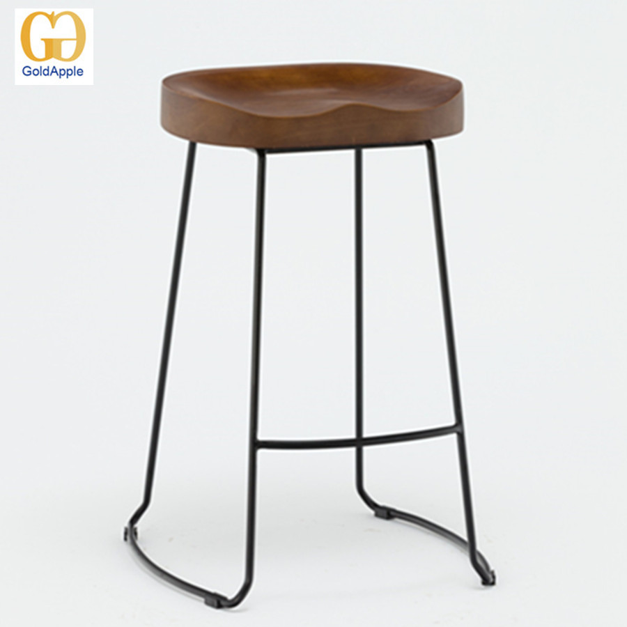 Solid Wood Tractor Stool, Solid Wood Tractor Stool Suppliers and  Manufacturers at Alibaba.com
