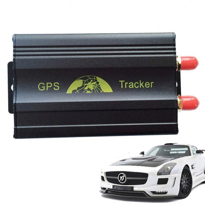 Car Seat Gps Tracking Device Sensor Car Seat Gps Tracking Device Sensor Suppliers And Manufacturers At Alibaba Com