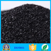 Coconut shell based Activated Carbon For Paper Chemicals with best price