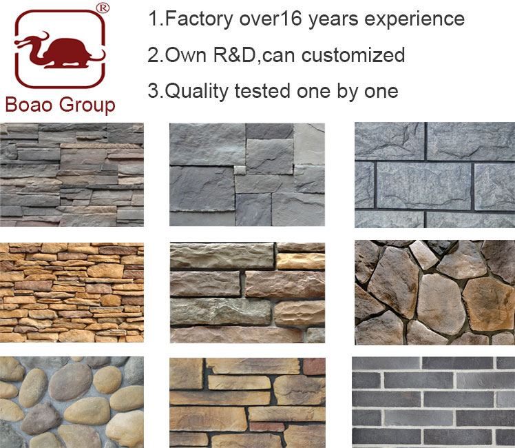 related-cultured-stone-series.jpg