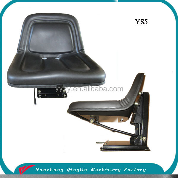 2014 NEW China Original Tractor Seat Mahindra Tractor Parts