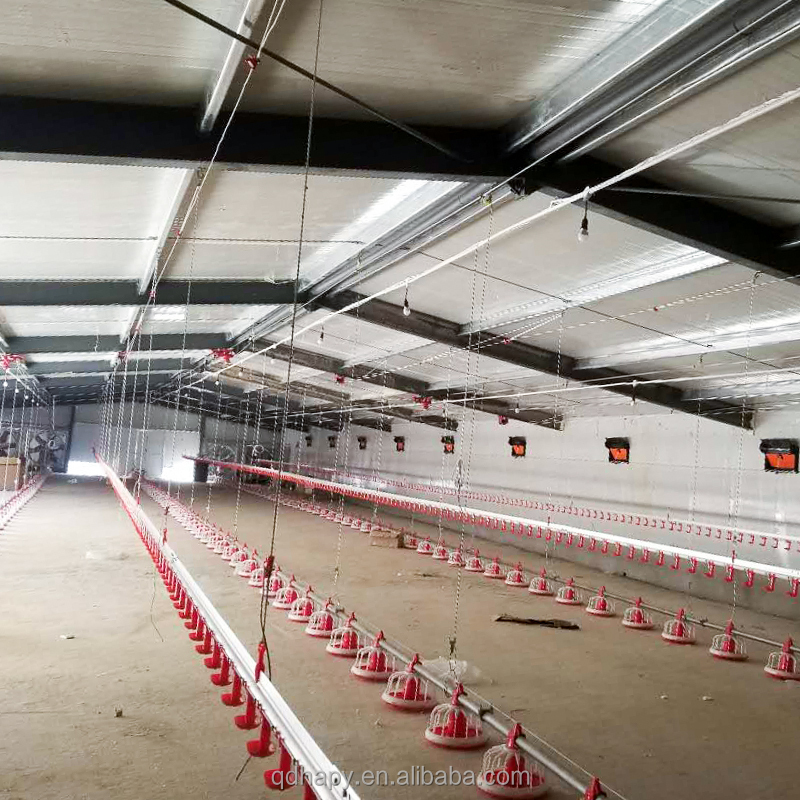 Poultry Farm Supplies Poultry Farm Supplies Suppliers and Manufacturers at Alibaba.com & Poultry Farm Supplies Poultry Farm Supplies Suppliers and ...