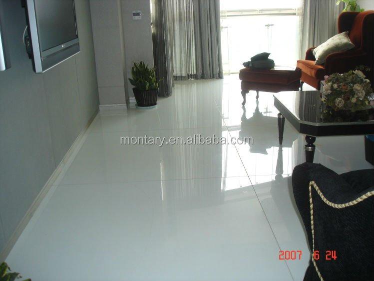 Piso de marmol blanco puro para decoracion m rmol - Piso marmol blanco ...