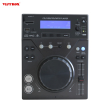 SCDJ-350 hot jual <span class=keywords><strong>cd</strong></span> player mp3 multimedia player <span class=keywords><strong>quran</strong></span> mp3 player