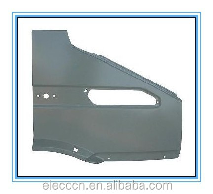 Right Auto Wing 93923132 Iveco Daily body parts