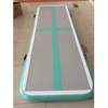 XG AirTrack hand made DWF material Kung Fu Inflatable air track Martial Arts Mat