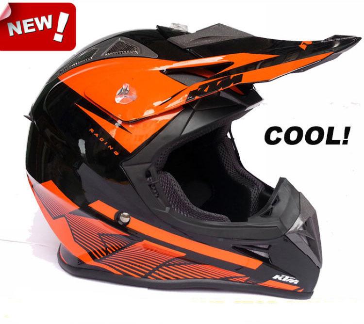 anti uv respirant coupe vent ktm motocross casques professionnelle motor cross casque approuv. Black Bedroom Furniture Sets. Home Design Ideas