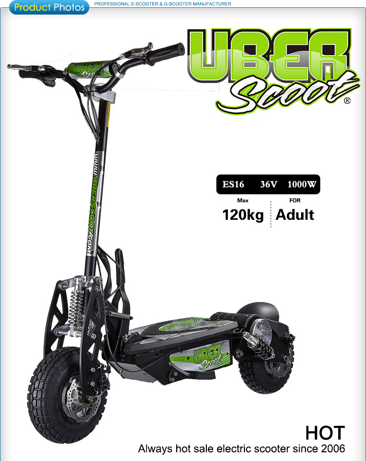 easy folding cheap electric scooter view cheap electric. Black Bedroom Furniture Sets. Home Design Ideas